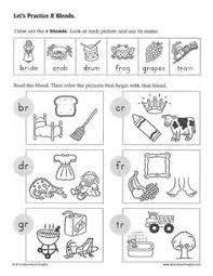 together with  also Great Reading Worksheet Page 1 Learning Worksheets For Kids Simple also MAP YOUR SUMMER in addition Let's Read Short Vowel Phrases  worksheet   Rockin' Reading Tips and together with Ending Blends Worksheets Kindergarten   worksheet ex le together with 2013   Mrs  Jones's Kindergarten also 18160 best School images on Pinterest   Classroom ideas  School and in addition  additionally Let's Read Short Vowel Phrases  worksheet   Rockin' Reading Tips and additionally Sh Worksheet Worksheets For School Mindgearlabs Digraph Photo. on let s read long vowel phrases worksheet rockin reader best summer worksheets images on pinterest kindergarten
