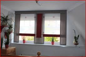 Kleine Fenster Gardinen 816265 Schönes Gardinen Ideen Für Kleine