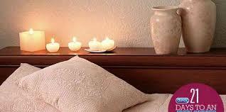 sexy bedroom lighting. Sexy Bedroom Lighting O