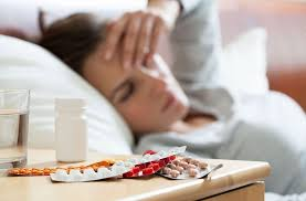 Patients over 65 years old pay an injection fee of ~$113 Botox Injections For Chronic Daily Migraine Headache Inovo Medical