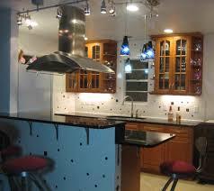 Condo Kitchen Remodel Dianes Kitchen Tallahassee
