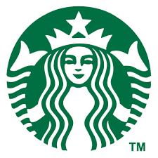 starbucks logo 2015 png. Plain Logo Starbucks Coffee Logo Vector To Logo 2015 Png