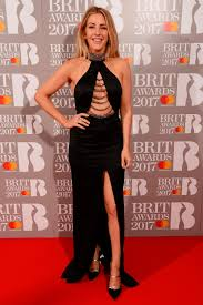 All the Red Carpet Looks from the 2017 BRIT Awards Red carpet