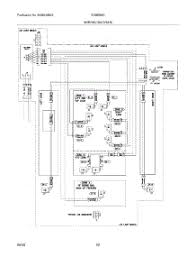 electrolux wiring diagram electrolux image wiring electrolux wiring diagram wiring diagram and hernes on electrolux wiring diagram