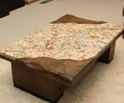 whitewash coffee table. Geode Coffee Table Bamileke Cassette Geometric Cement Top Whitewash