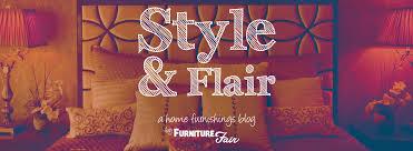 Home – Cincinnati Furniture Dayton Furniture Furniture Fair Blog