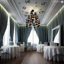 Restaurant Design Ideas Restaurant Design Ideas Tour Faith Flower One Of Americas Best Designed Decorated Restaurants Restaurant Interior Design