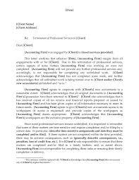 resignation letter sample resignation letter format resignation letter template 03