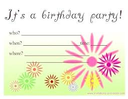 Create Invitations Free Graduation Party Invitation Maker