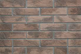 decorative stone finishing stone wall paper brick classic