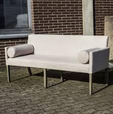 Sitzbank Esszimmer Gebraucht Air Media Design