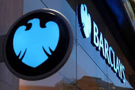 barclays changes travel plus pack is