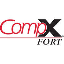 Image result for fort lock company logo