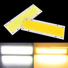 diy led strip lighting. Image Is Loading 140x50mm-30W-cob-led-strip-light-bulb-lamp- Diy Led Strip Lighting I