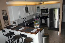 remodeling kitchen cabinets small makeovers diy remodel redesign ideas costs what is the average cost to