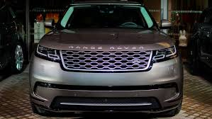 2018 land rover velar release date. wonderful 2018 image 40 of 41 throughout 2018 land rover velar release date