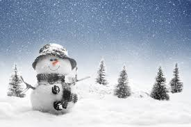 winter snowman backgrounds. Contemporary Winter HD Wallpaper  Background Image ID779447 5616x3744 Photography Snowman In Winter Backgrounds