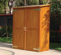 Outdoor Storage Cabinets With Doors Outside Storage Cabinets Best Home Furniture Decoration