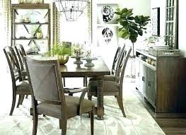 what size rug for dining table carpet under dining table what size rug under dining table rug under dining room table supply rug size for 60 inch dining