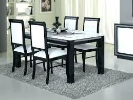 Table Et Chaises Cuisine Ensemble Table Chaise Cuisine Pas Cher
