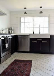 clean vinyl flooring how to clean mold from concrete floor