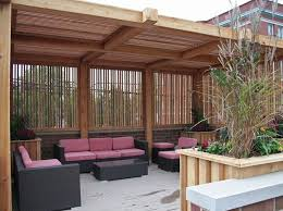 22 best Modern patio covers images on Pinterest Outdoor rooms