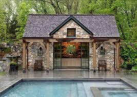 Bungalow Cottage Floor Plans Tags Bungalo Floor Plans Small Pool