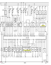 golf mk5 wiring diagram with template pics 37693 linkinx com Vw Golf Mk5 Wiring Diagram medium size of wiring diagrams golf mk5 wiring diagram with blueprint images golf mk5 wiring diagram vw golf mk5 wiring diagram
