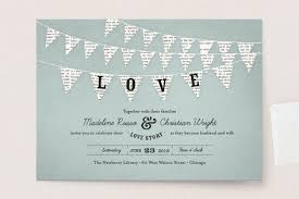 when to send out all those damn wedding cards and invitations When To Send Out Wedding Invitations And Rsvp love story wedding invitations when to send wedding invitations and rsvp