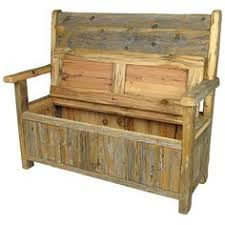 Wooden Bench Plansstorage Bench Plans  The Faster U0026 Easier Way Wood Bench With Storage Plans