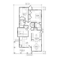bungalow floor plans. Smart Design Two Story Bungalow House Plans Floor