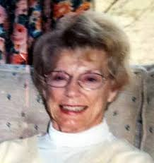 Betty March Obituary - Clemmons, NC