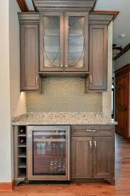 cost to paint kitchen cabinets medium size of cabinets darker refinishing kitchen cabinets refinish kitchen cabinets