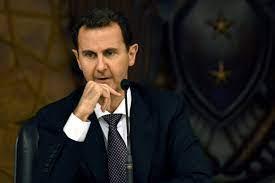 """رئيس النظام السوري """"بشار الأسد"""" يصدر مرسوماً جديداً يخص مجلس الشعب - خبر24  ـ xeber24"""