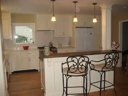 track lighting for kitchen. Kitchen Track Lighting Shocking Elegant U Maisonmiel For Concept And Hanging Style C