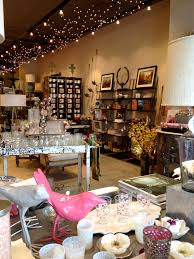 Small Picture Home Decorating Stores