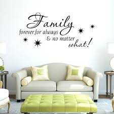marilyn monroe wall decals quotes spiritual quotes sayings for lovers by  wall living room wall decals