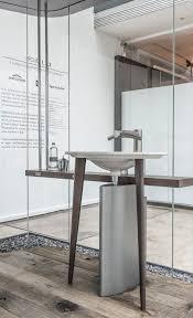 Die Kapsel Der Sinne Der Architektenbrüder Knoll Rundum Glas