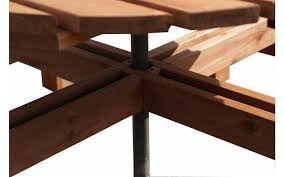 garden woodpicnictable pt1303 brn mgt0005 jpg