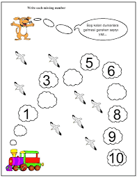 Preschool worksheets help your little one develop early learning skills. Worksheet Simple Sentences For Kids To Read Preschool Educational Resources Phonics Worksheet Prek Weather Activities Xmas Games And Christmas Addition Subtraction First Grade Reading Books Kindergarten 1 Worksheets Free Children Songs