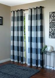 standard curtain lengths. Standard Curtain Lengths Grommet Panel South Africa D