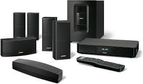 sound system wireless: buy wireless surround sound system wireless cinema surround sound system