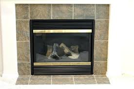 chimney for gas fireplace gas fireplace inserts for the fall direct vent gas fireplace chimney height