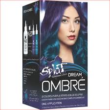 Splat Hair Dye Color Chart Amazing Color Splat Hair Dye Picture Of Hair Color Style