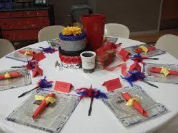 fun 60th birthday party ideas for mom. The Friedli Family: Happy 60th Birthday MOM! Fun Party Ideas For Mom I