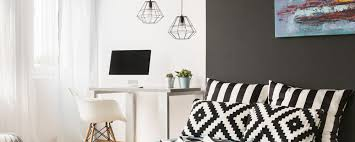 office bedroom ideas. Office/Guest Room Combo Ideas: How To Make An Inviting, Usable Space Office Bedroom Ideas