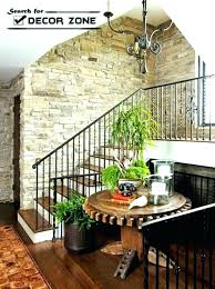 curved staircase wall decor decorations decorate stairway top art stairs ideas stairca
