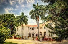 Chart House Restaurant Coconut Grove Coconut Grove Real Estate Listings
