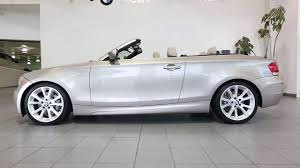 Coupe Series 2008 bmw 135i for sale : 2013 135i Cabriolet FOR SALE @ Parkview BMW - YouTube