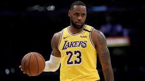 Magic end Lakers' streak, Rockets lose
